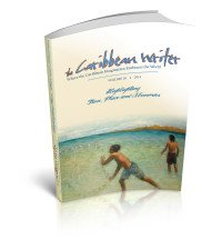 http://www.thecaribbeanwriter.org/news/the-caribbean-writer-publishes-its-volume-28-issue-dedicated-to-time-place-and-memories/