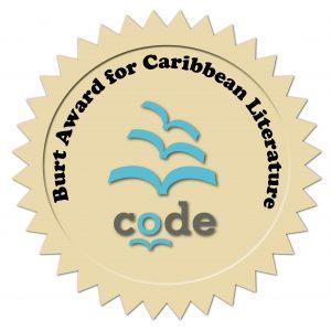 burt-final_caribbean_logo_web